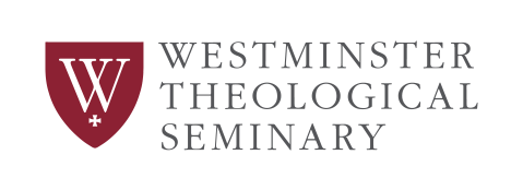 WTS logo. Westminster Theological Seminary Logo