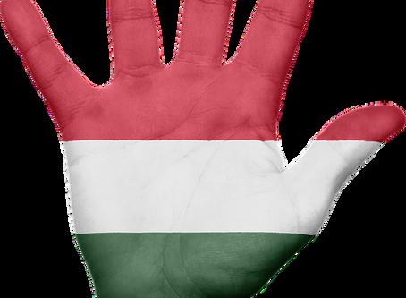 Myth and Narrative in Viktor Orbán's Hungary