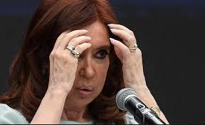 Cristina Fernández: Agotamiento de un sistema. Parte 1
