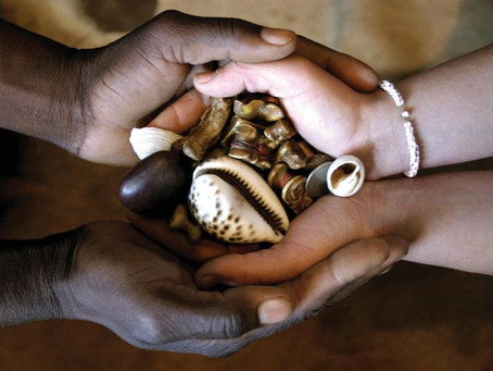 The Famous Traditional Healer,Fortune/Palm Reader  Prof.John Malcom +27606824597 \ +27849452190