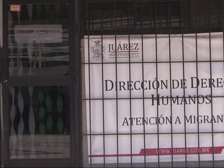 Rincón del Foráneo| Crisis laboral, la discriminación hacia el migrante