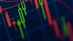 Murad Mahmudov: There's No Way Bitcoin (BTC) Will Hit $5,000