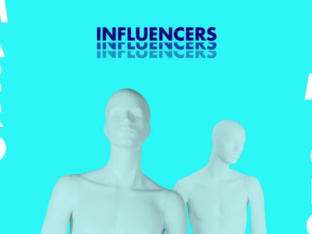 Micro & Macro Influencer, Mana Yang Kamu Pilih?