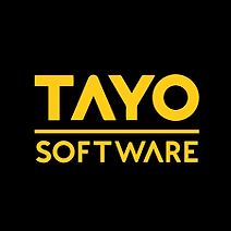 Tayo Software