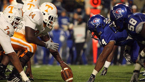 Why It Is Time to Bring Back Tennessee vs Memphis