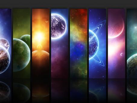 Спутник - это онлайн-радио про вселенную электронной музыки.🔮 Источник новых треков для гурмана🚀