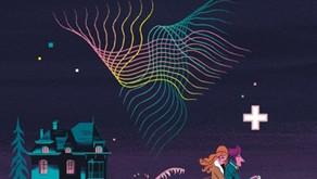 Les vies à ne pas voler #1 : Alexandre Clérisse
