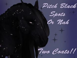 \Hina's/ - Coat Textures