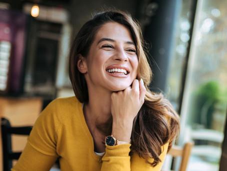 Odontologia Estética – Como conquistar o sorriso maravilhoso