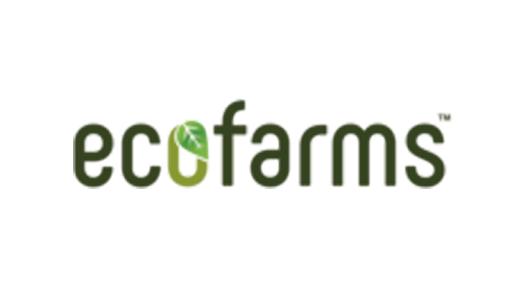 Ecofarms™, the award-winning Caribbean social enterprise that snagged a Starbucks deal.