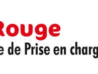 """Le Fil Rouge s'engage dans le """"Mois sans tabac"""""""