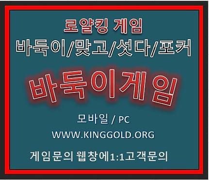 주석 2020-04-18 224729.jpg
