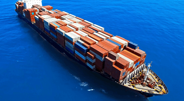 Shipping companies Hapag-Lloyd and ONE join Blockchain platform TradeLens
