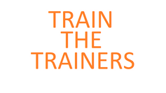 FITEQ Train the Trainers Course