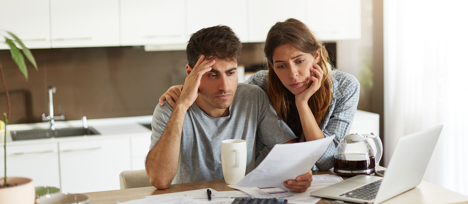 Ne pas souscrire à une Dommages-Ouvrage peut vous coûter cher en temps et argent