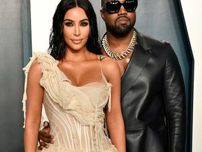 Celebrities in Politics: Why Kanye 2020 Shouldn't Be a Thing