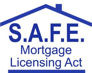 SAFE Act and NMLS