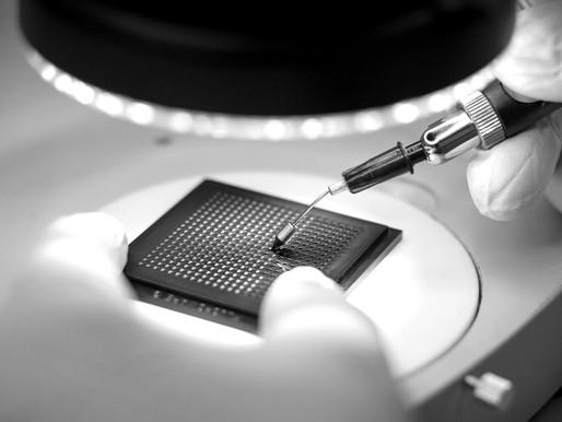 Bio-Inspired Computing