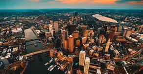 Linear Regression: Boston Housing data set