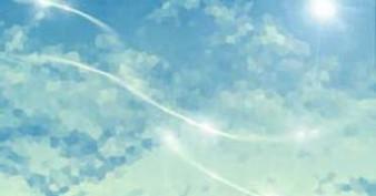 ヴィパッサナー冥想 ―風を観る―