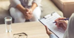 Mitos y verdades sobre la terapia psicológica