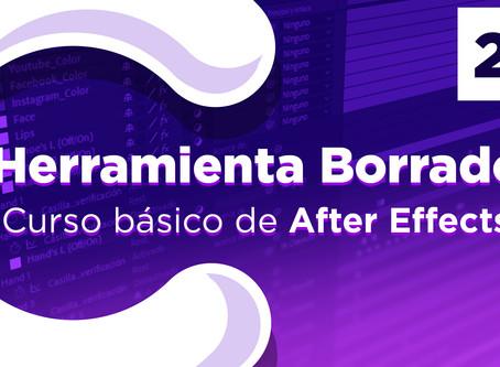 Herramienta Borrador en After Effects - 28