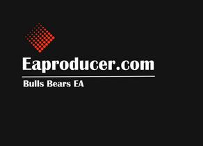 Free Bulls Bears Candles In A Row EA MT4 MT5