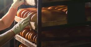 Boulangeries à Varadero (pour les personnes gourmandes !)