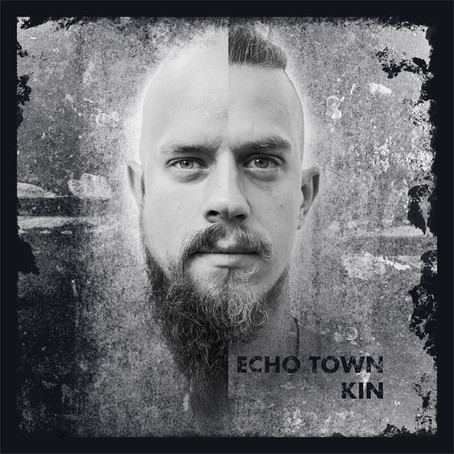 'Kin' Album Launch and Tour