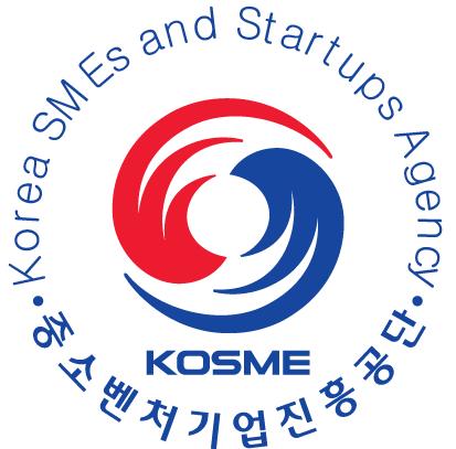 법률사무소 화음 중소벤처기업진흥공단 기술가치평기관 선정