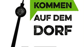 Cunewalder Handballer vor Spiel des Jahres! Der Traum von Hamburg!