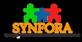 Logo_synfora.png