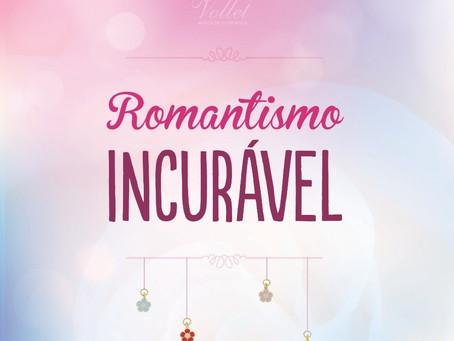 Romantismo Incurável