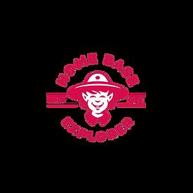 Best-Of-Home-Base-Explorer-k.png
