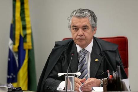 STF suspende inquérito sobre interferência de Bolsonaro na PF