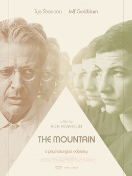 The Mountain Movie Download