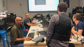 Raspberry Pi Beginners Workshop 23/1/19