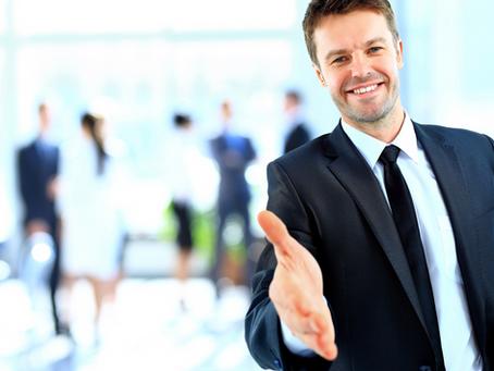 Trabalho temporário: Uma boa opção para as empresas enfrentarem a crise.