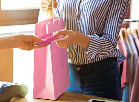 Customer Retention > Customer Acquisition