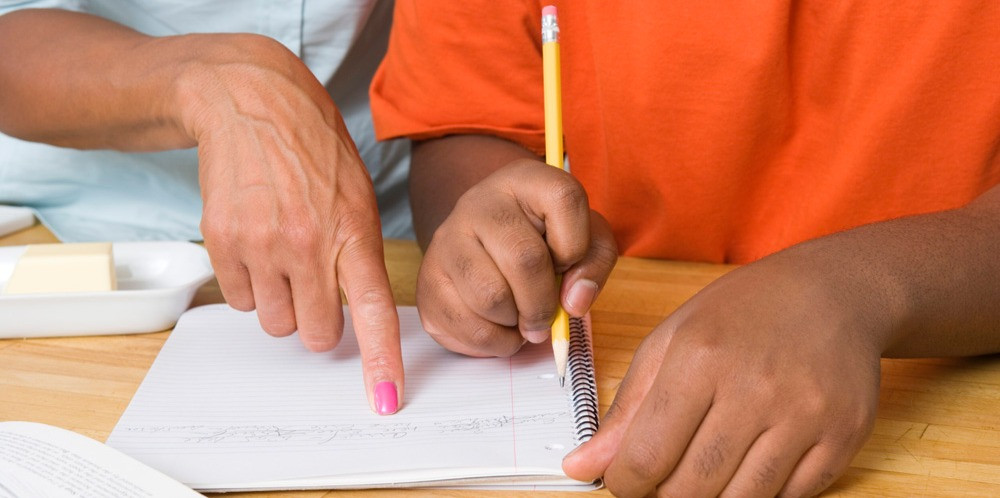 homeschool language arts, homeschool curriculum, homeschool during covid-19, homeschool writing, homeschool grammar, homeschool reading