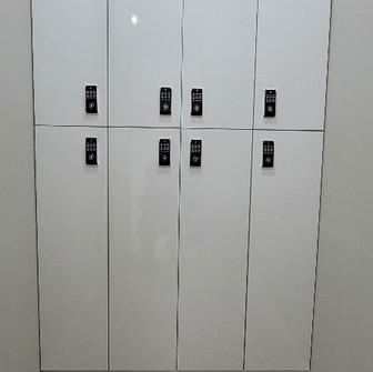 개포동병원 사물함락카키 KD100S