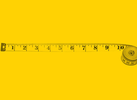 How To Measure Your Advertising