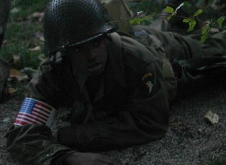 17 septembre 1944 : MarkeT Garden
