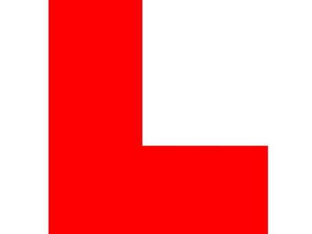 Flood Warning - Intensive Driving Courses Leeds - Intensive Driving Lessons Leeds