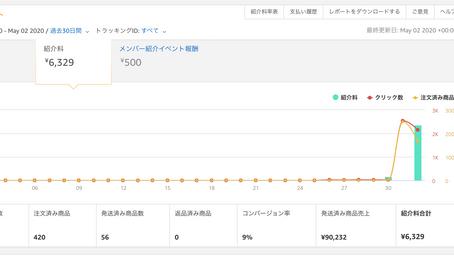 【アマゾン】
