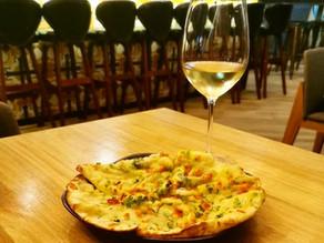Masalaa Bar by Chef Milind Sovani