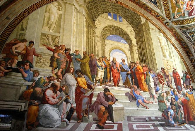 fresco-478105_1920.jpg