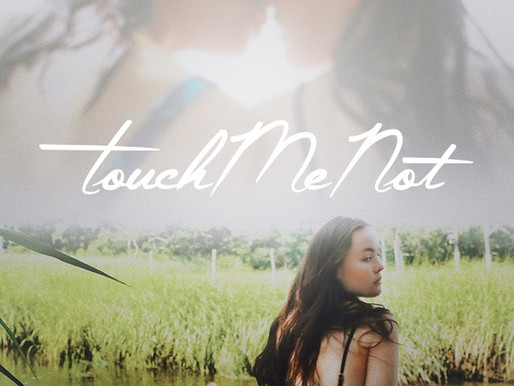 Touch Me Not short film
