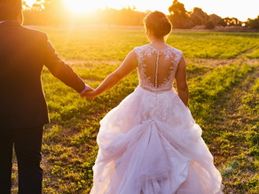 Ways to Wed differently following the impact of Covid-19