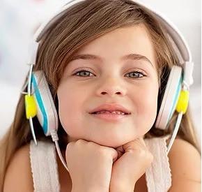Hallgatni arany - Silence is Golden